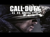 Call of Duty: Ghosts – Trailer Legendado Português PT-BR