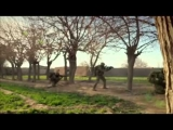 Awesome British Combat Footage Afghanistan