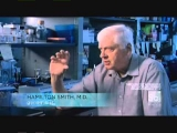 Creating Synthetic Life Science Channel 06 03 10 BFW