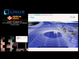 Embedded Linux Conference 2013 – KEYNOTE Google's Self Driving Cars