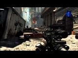 Call of Duty: Modern Warfare 3 GAMEPLAY COD MW3! – Official Footage HD