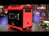 How To Build a Kick-Ass Gaming PC 2013