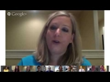 Social Media Charlotte — Branding with Amy Bradley-Hole and Jeremy Hunt