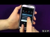 Samsung Galaxy S4    Tips & Tricks   App Draw Tips