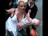 The Top 20 Worst Parent Fails