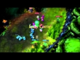 League of Legends – Tresh Champion Spotlight Trailer  [HD]