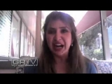 The Geopolitics of the Syrian War –  Sharmine Narwani on GRTV