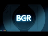 Pharrell Williams Introduces The BGR Show