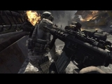 Call of Duty: Modern Warfare 3 – Walkthrough – Part 1 [Mission 1: Black Tuesday] (MW3 Gameplay)