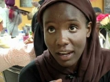 For African-American Muslims, Ramadan Has Special Meaning