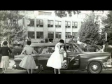 Little Rock Nine (school segregation)