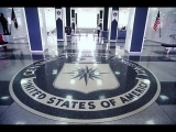 Secrets of the CIA Full Documentary