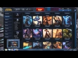 League of Legends Riot Points   Gratis 2013 Funciona 100%   Tutorial Aatrox Patch)