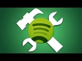 Lifehacker – Spotify Remotes, Google Plus Trick, and Cheap Frappucinos! – Lifehacker