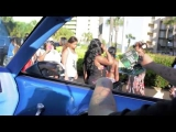 BLACK BIKE WEEK 2013 BIG BOOTY JUDY PT.2 MEMORIAL WEEKEND (STR8 G TV)