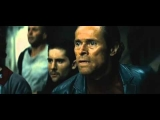 Out of the Furnace   Movie Trailers   iTunes