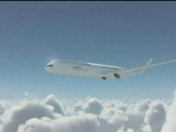 Airbus reveal updated 'plane of 2050′ concept