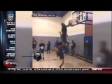ESPN SportsCenter's Not Top Ten – 06-14-13