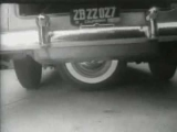 1950′s Fifth Wheel Parking Concept