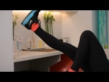 Knee Physical Therapy to Do at Home | Knee Exercises