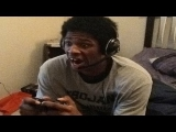 Funny Black Kids React To Madden NFL 14 – Broncos Texans – Gameplay Trailer – (Madden 14 NBA 2k14)