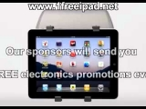 Apple iPad 2 Review   Tablet Comparison Xoom Playbook Galaxy Tab