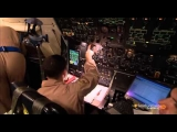 Discovery Channel:  Mighty Planes C5M Super Galaxy 720p HDTV – DoDa