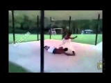 WORLDSTARHIPHOP 2013 THE STREET FIGHTS PART 104)