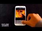 Top 10 Must Have Apps For Android   2013 Galaxy S4, Note 2, Note, S3)   Part 3 1990 01 01