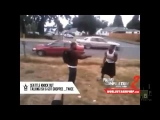 Real Fights Compilation! Crazy knockouts! Brutal street fights! Ep 1