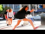 2013 Best Prank Compilation – Prank Bros