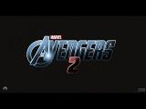 2014 2015 2016 Upcoming Movies with Trailers + Best of 2012