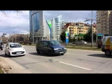 Samsung Galaxy S4 1080p video sample