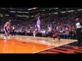 NBA Most Amazing Plays pt. 2 (HD)