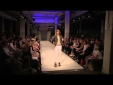 HIGHLIGHTS BERLIN FASHION WEEK July 2013