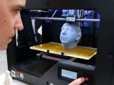 See How 3D Printing Will Change The World
