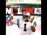NFL 2K14 or Madden 14? – Madden 13 Ranked Match vs. Top 30 Players