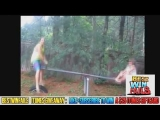 WINS / FAILS  Compilation NEW MAY 2013 ULTIMATE (HD)