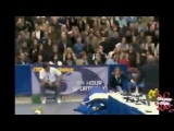 Hilarious and Amazing Sports Moments