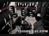 SHOPLIFTERS CAUGHT ON CAMERA!