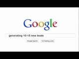 Search Engine Optimisation (SEO) – Finding The Best Search Engine Optimization Company
