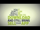 7 Steps How To Create Android App with No Coding Skills?
