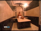 RTG TV: Luxurious resorts and all-star hotels of Russia