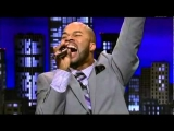 JJ Hairston & Youthful Praise – Incredible God