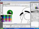 3D Computer Animation: The Skills and Training You Need For Cartoon Animation