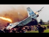 Indian MiG-21 Crash Caught On Camera – 2013 JULY 15