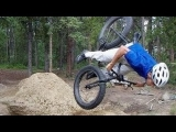 Ultimate Fail / Win / Luck Compilation June 2013 (NEW)