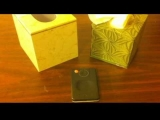 "How to Make:  iPhone Secret Spy Camera ""iSpy"""
