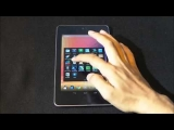 Top 20 Must Have Apps For Android Tablets 2013