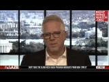 Glenn Beck: The Tea Party Is The New Civil Rights Movement